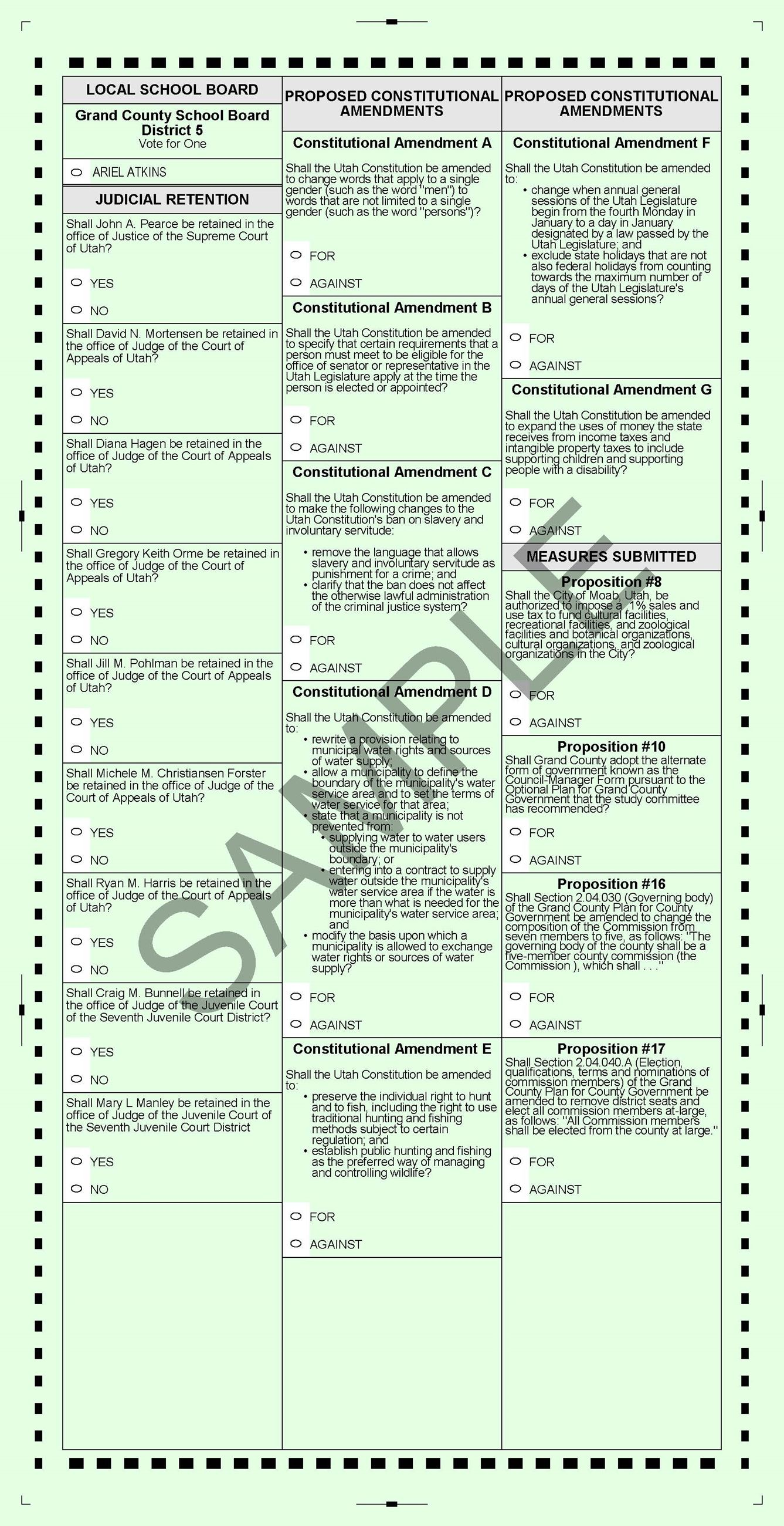 2020 General Sample Ballot_Page_2