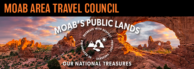 moab-area-travel-council