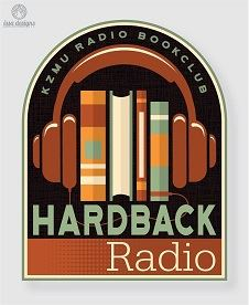SmallHardbackRadio Final