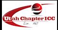 Utah Chapter ICC