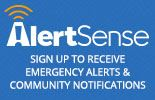 AlertSense Button 155x100 (1)