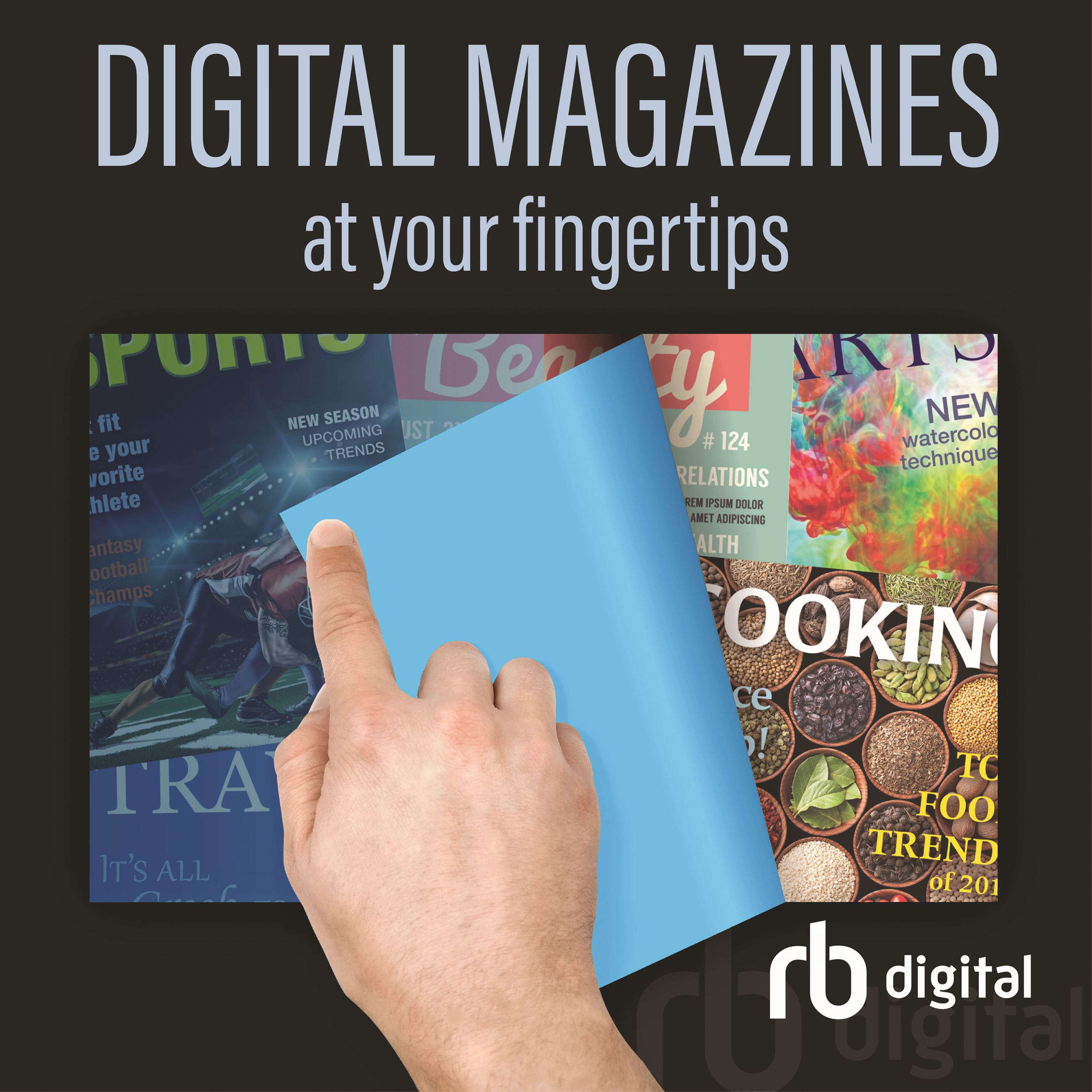 RBdigital-magazines-square-button