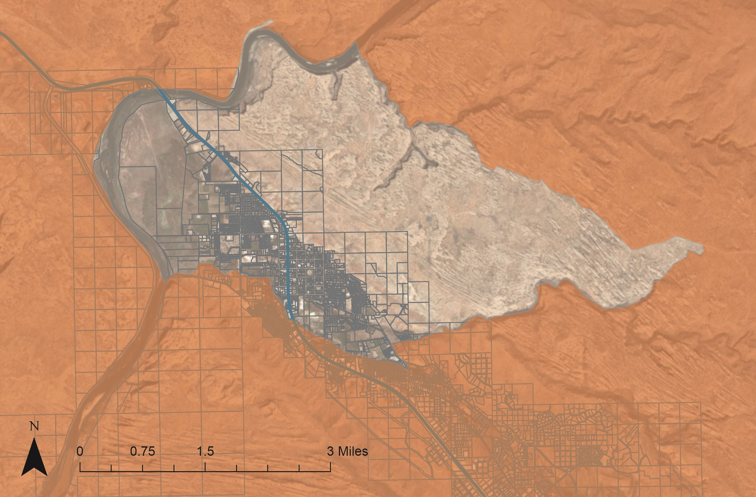 Opportunity Zone_Moab-01