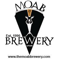 moab-brewery-logo