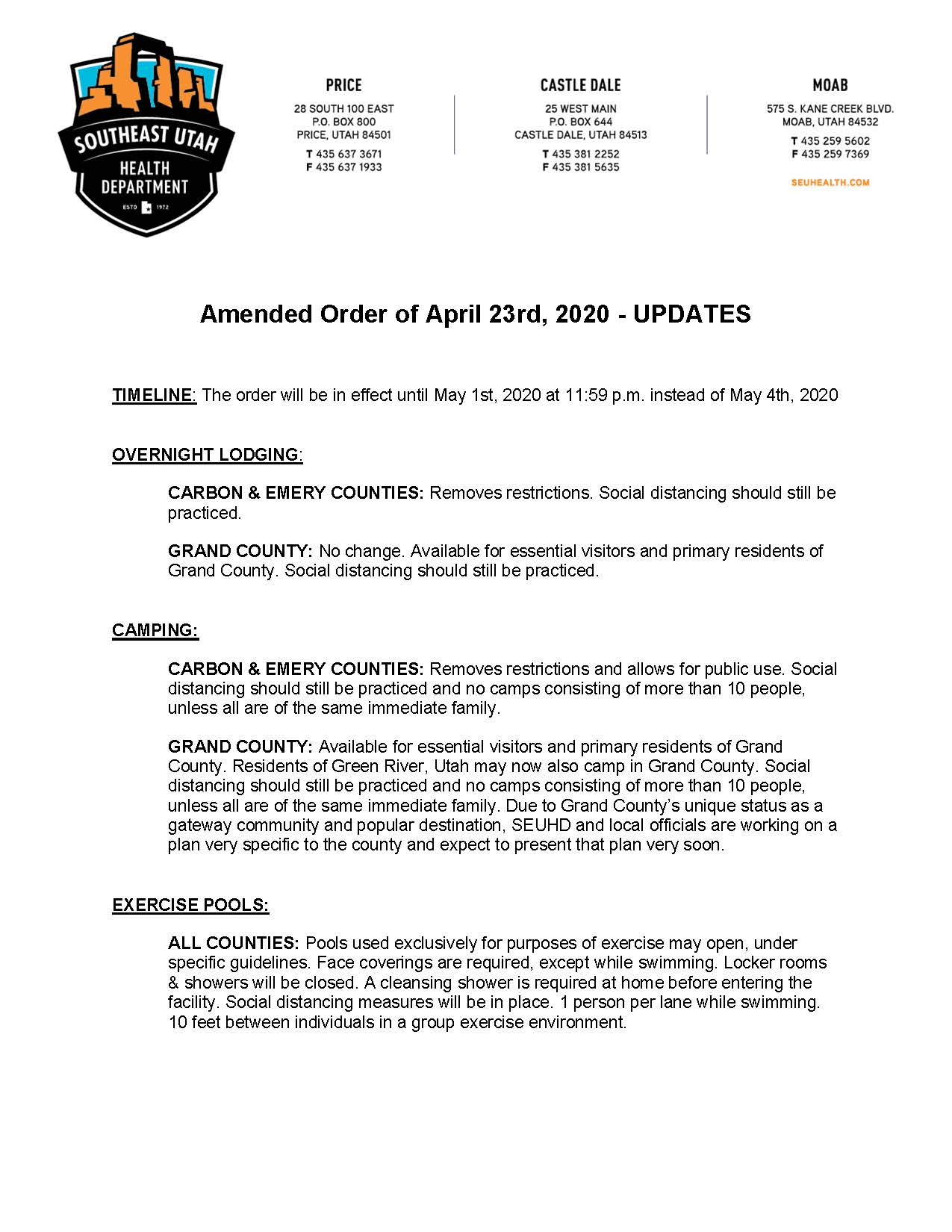 April 23 Amended Order Info (1)